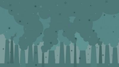 환경부, 온실가스 배출권 할당계획안 공청회 개최