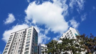 주택가격조사, 읍·면·동별 세분화 실시...조정대상지역 해제 기대