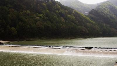정부, 4대강사업으로 훼손된 '금강 자연성' 회복사업 착수
