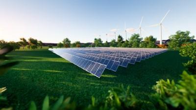 정부, 그린뉴딜 일환 2025년까지 '에너지 혁신기업' 대규모 육성