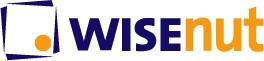 (주)와이즈넛은 ㈜지니안과 공동 컨소시엄을 구성해 시행하는 '2020 빅데이터 활용 중소기업 마케팅 지원사업'의 중간 점검을 진행했다.