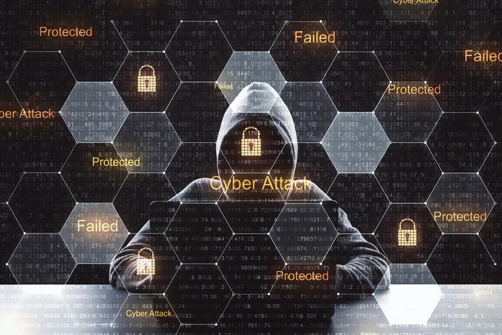 게임 업계, 가장 많은 디도스 공격 발생…그러나 게이머 보안 의식 부족