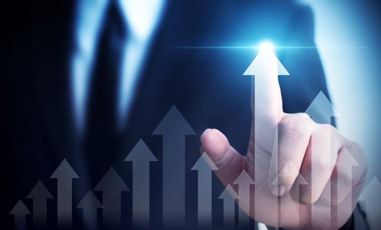 변하는 기업 영업 방식, 대고객 유연성 확보가 성공 핵심