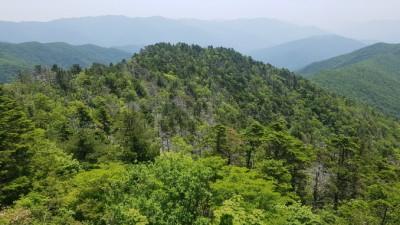 고산지역 생태계 보호 위한 영상워크숍 개최