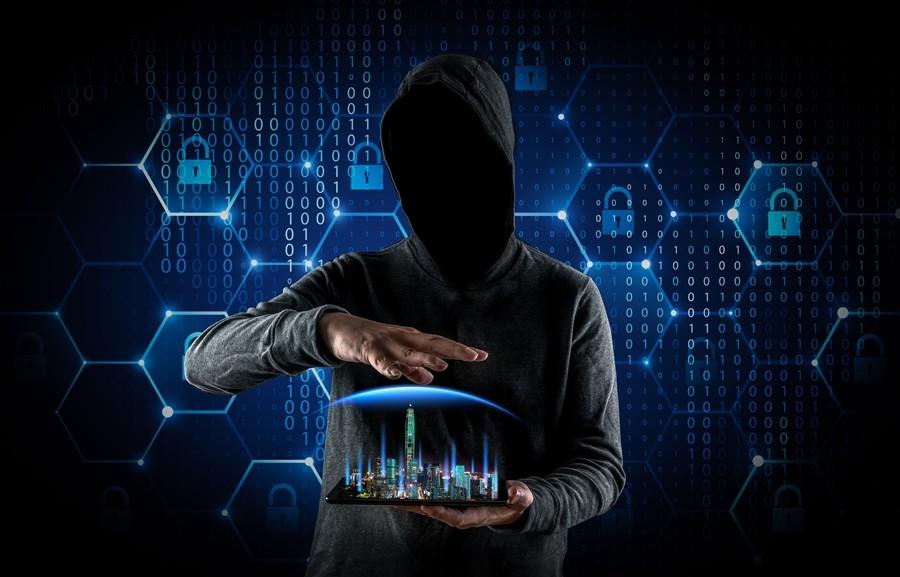 마이크로소프트 윈도우 '제로로그온' 취약점 위협 발견, 신속한 최신 패치 필요