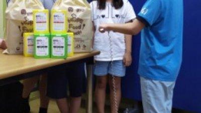 CJ제일제당, 추석 맞아 취약계층 아동에 장 건강검진 지원