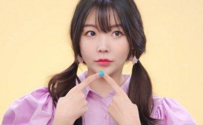 레이나, KBS Joy '연참3' 출연…가수·예능·연기 등 활동폭 확대