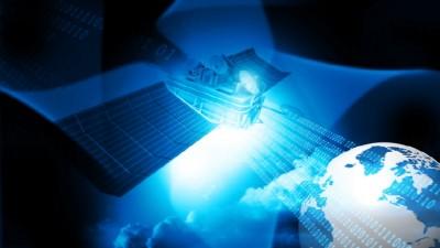 환경위성 관측자료 신뢰성 높인다...국제 검증팀 운영