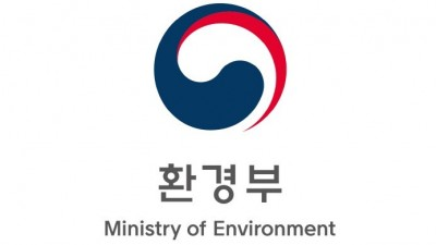 경인 아라뱃길 최적대안 선정 위해 시민위원회 개최