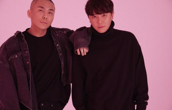 사진 = 하이업엔터테인먼트, MBC 제공