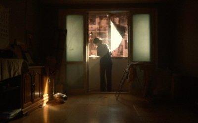 [ET-ENT 영화] 상록수다문화국제단편영화제(1) '아귀도' 정재훈 감독이 보여준 디스토피아 세상의 놀라운 상상력