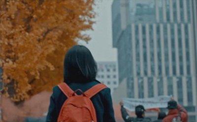 [ET-ENT 영화] 상록수다문화국제단편영화제(2) '납세자' 말을 하지 않을 때도 말을 하고 있는 것 같은 천영민
