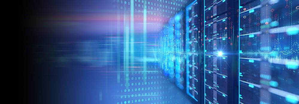 막대한 멀티 페타바이트 데이터 백업, 안전하고 빠르게 하려면?