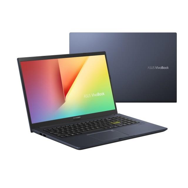 ASUS 비보북 X513