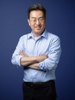 강한승 쿠팡 신임 경영관리총괄 대표이사