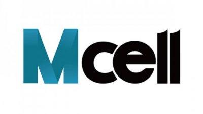 스마트 섬유 전문 기업 '엠셀', 스마트공장형 시스템으로 대량 생산 힘쓴다