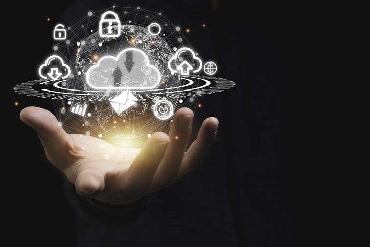 """""""복잡한 IT 환경을 쉽고 안전하게 관리하는 통합로그분석 최적 설계법 대공개"""" 온라인 컨퍼런스 개최"""