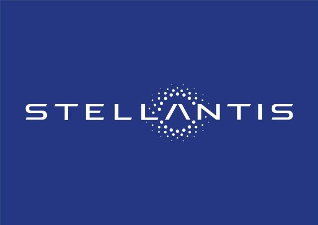 FCA-PSA, 합병사 '스텔란티스(Stellantis)' 로고 발표