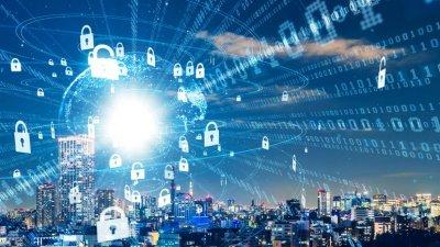 """""""기업 클라우드 보안 경계를 강화하는 최선의 선택은?"""" 무료 온라인 세미나 개최"""