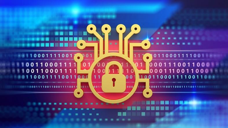"""""""기업 클라우드 향 공격을 막는 최적 보안전략"""" 무료 온라인 세미나 개최"""