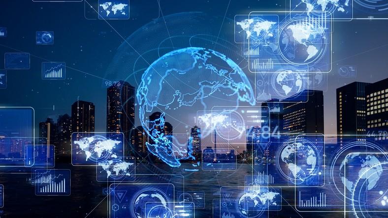 차세대 인프라 HCI, 기업 맞춤형 도입 성공 전략은?