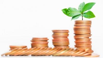 정부·농협, 녹색금융 활성화 위해 손잡아