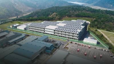 경주에 국내 최대 규모 수소연료전지 발전소 조성