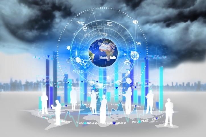 포스트 코로나 시대 '기업 IT 전략' 어떻게 바뀌나?