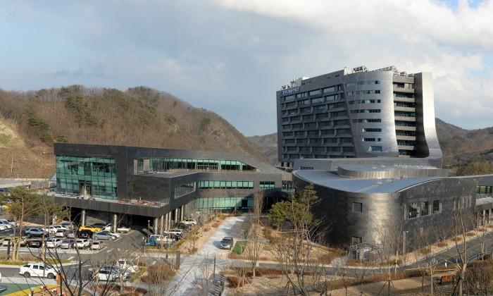 한국수력원자력(제공:News1)