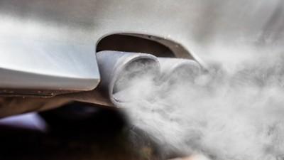 오늘부터 한달간 자동차 배출가스 집중 단속