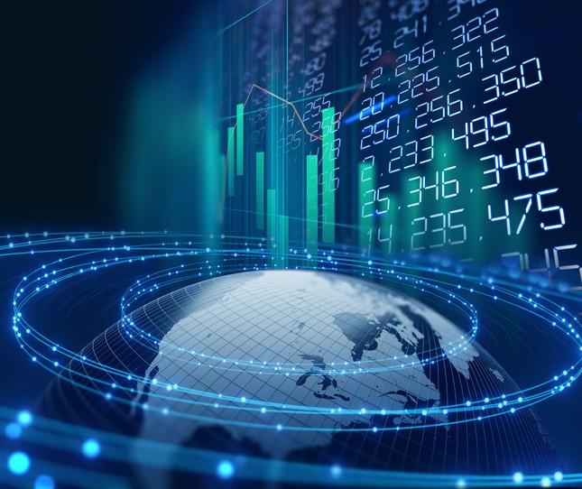 [김용훈의 경제르네상스] 새로운 블루오션, 데이터 시장의 주인공은?