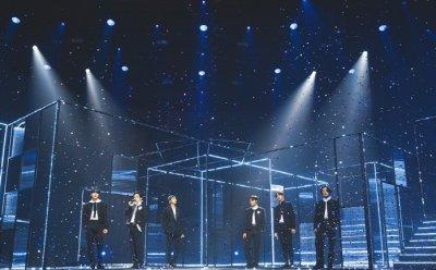 [종합] MMA2020, 'BTS·임영웅 등 아티스트와 대중이 함께한 새로운 음악정의'