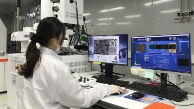 한화큐셀, 차세대 태양광 셀 개발 선도 한다