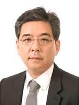 장재훈 사장