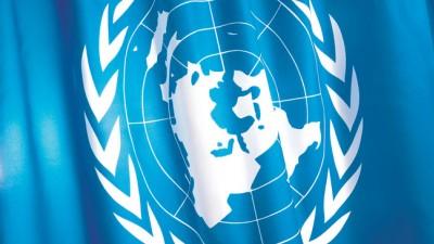 아시아산림협력기구, 유엔과 협력하는 국제기구로 격상