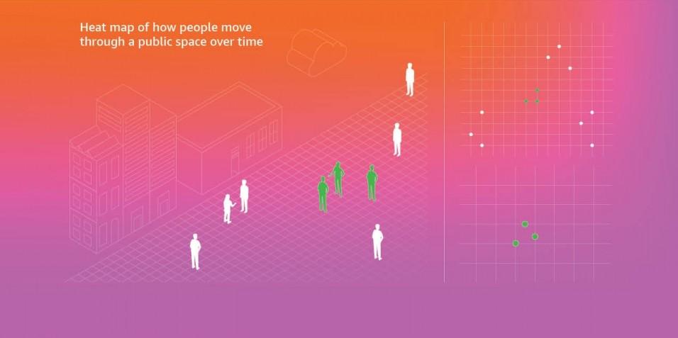 2021년에 우리의 삶을 변화시킬 8가지 기술