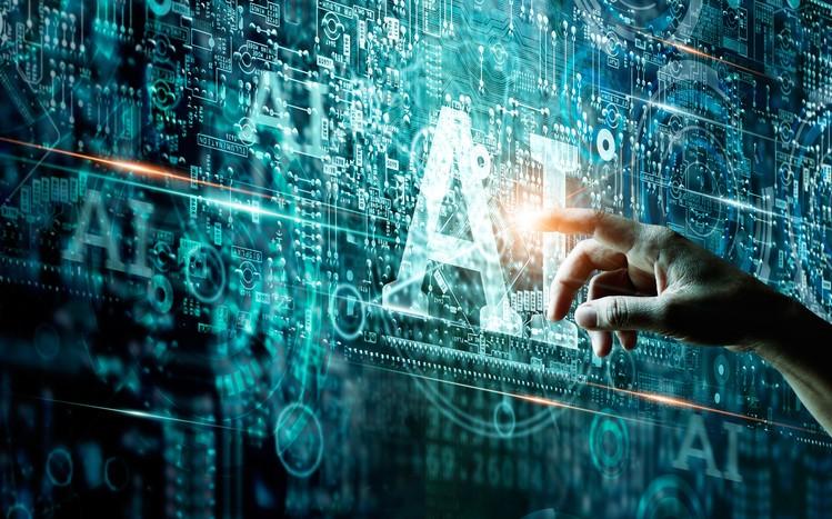 자연어 처리·자동화·AI 서비스 강화된 IBM 왓슨, 기업 적용확대