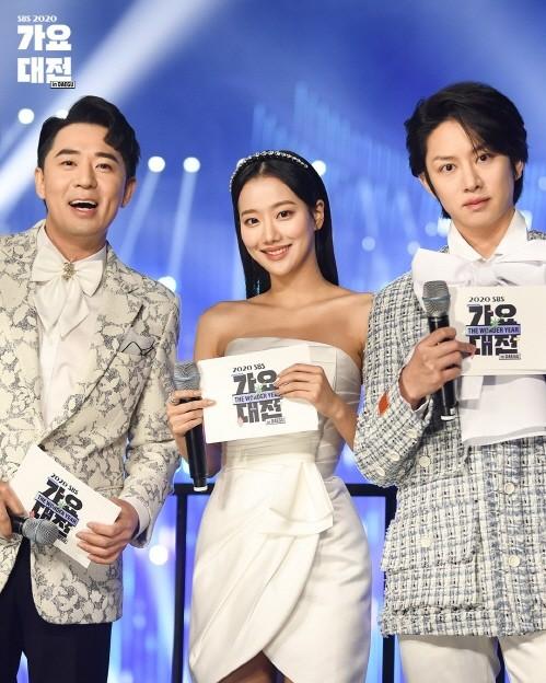 사진=SBS 공식 페이스북 발췌