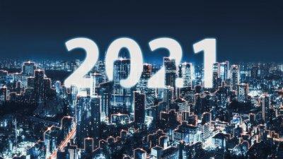 [2021 전망] CDN, 콘텐츠 최적화∙실시간 저지연스트리밍∙보안 강화로 성장질주