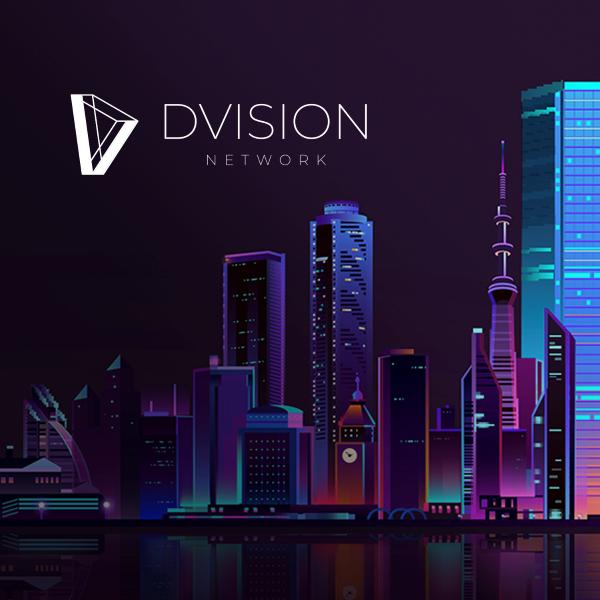 디비전 네트워크, 가상공간 서비스 플랫폼 VR-Space 출시