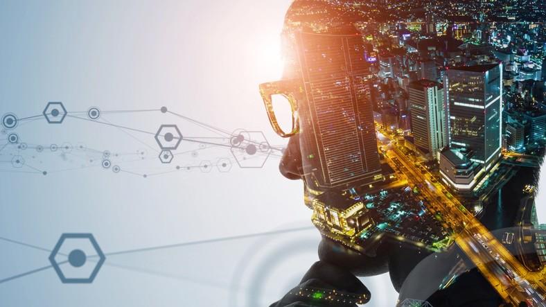 2021년에 주목할 IT 산업 10대 트렌드