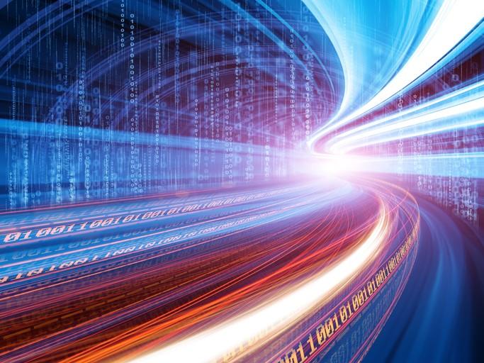 2021년 디지털 인프라를 이끌 3가지  핵심기술