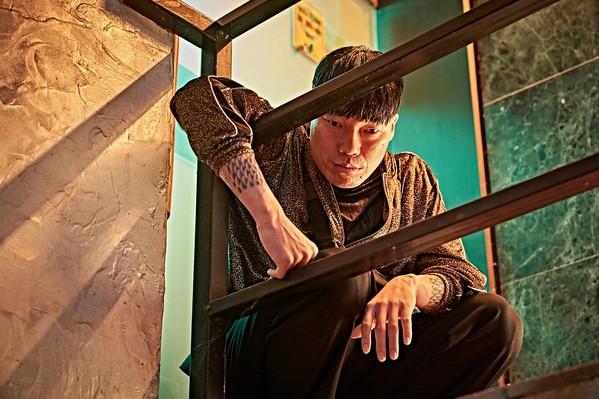 배우 배진웅 성추행 논란의 상대자 A씨가 인터뷰를 통해 분노를 드러냈다.(사진=한국영화데이터베이스 페이지 발췌)