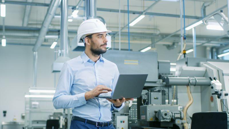 슈나이더 일렉트리 지능형 디지털 모니터 관리 솔루션