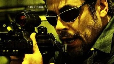 [안치용의 시네마 인문학] 할리우드가 만든 최고의 복수영화는? 영화 '시카리오: 암살자의 도시'