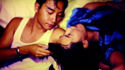 [안치용의 시네마 인문학] 장국영의 투신자살로 어긋나게 완성된 영화 '아비정전'