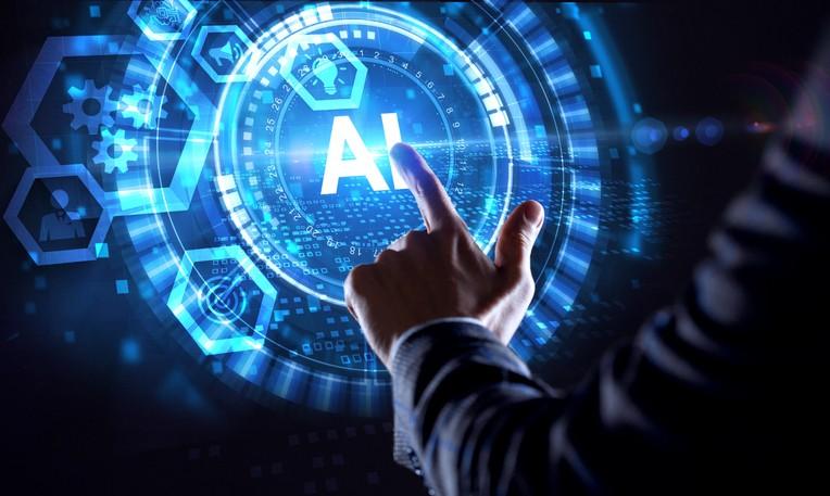 불안한 재무관리, 사람보다 AI?