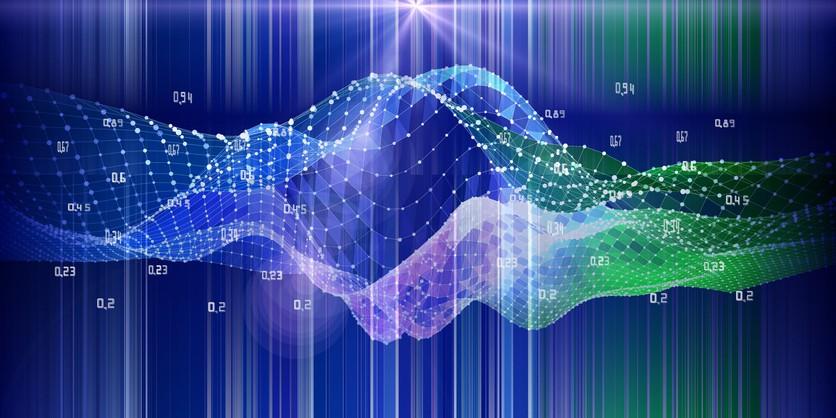 비즈니스 성과 높이는 '데이터 인텔리전스와 시큐리티' 활용법은?