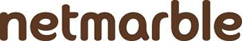 넷마블, 미국 인디게임 개발사 '쿵푸 팩토리' 지분 인수