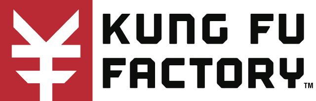 넷마블은 미국의 인디게임 개발사 '쿵푸 팩토리(Kung Fu Factory)' 최대 지분을 인수했다고 밝혔다. 인수 주체는 넷마블 북미법인으로 쿵푸 팩토리는 넷마블 북미법인의 자회사로 편입된다.